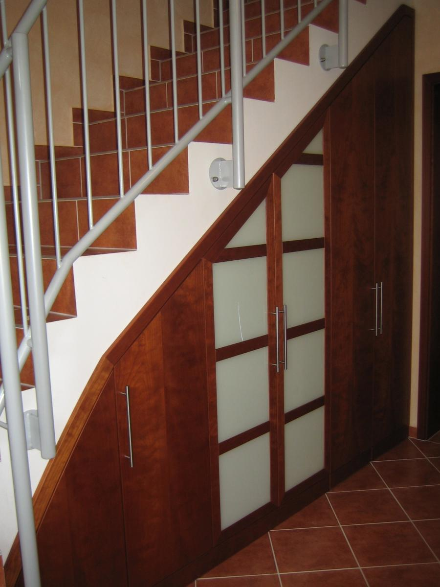 m bel innenausbau in frankfurt rhein main. Black Bedroom Furniture Sets. Home Design Ideas