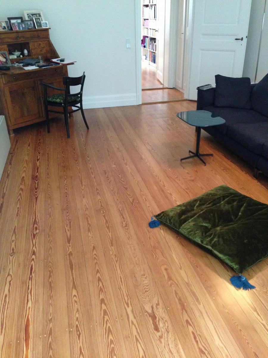 holzb den in frankfurt rhein main. Black Bedroom Furniture Sets. Home Design Ideas
